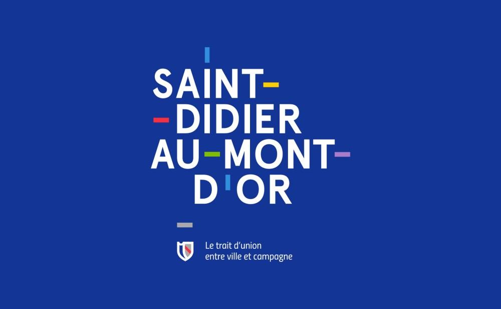 saint-didier-identite_logotype-ville-saint-didier-au-mont-d-or