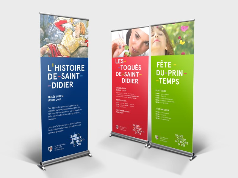 saint-didier_roll-up-banner-mock-up