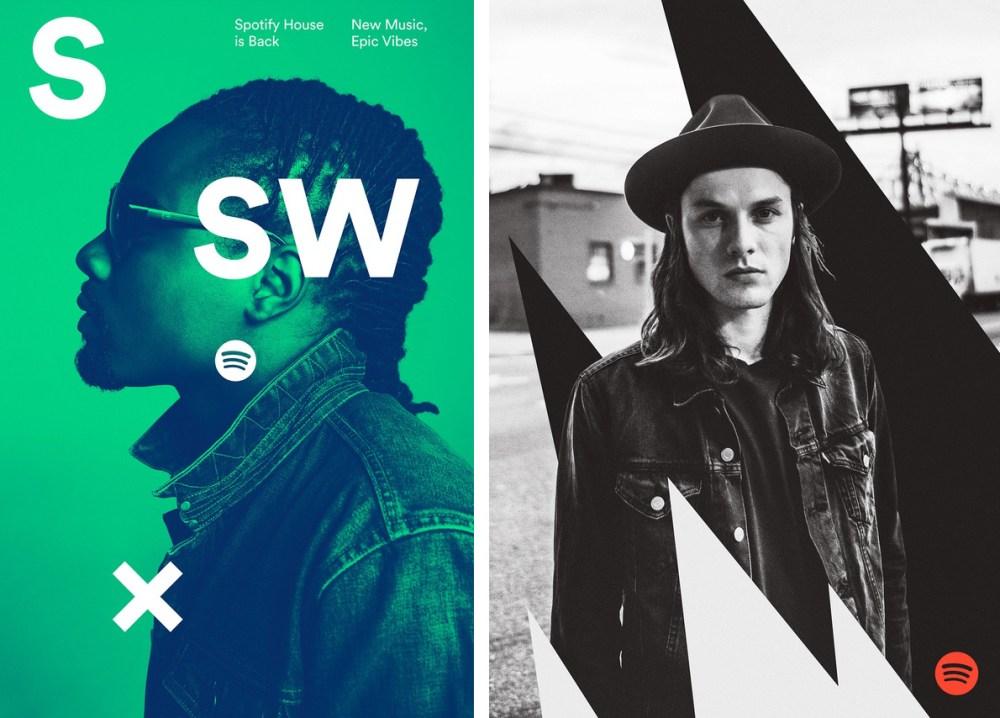 spotify-rebranding-picture-artist