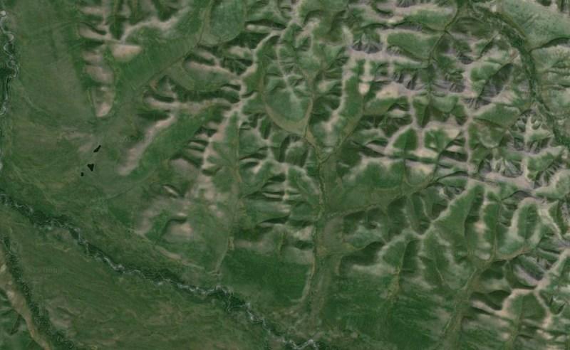 google-map-face-3