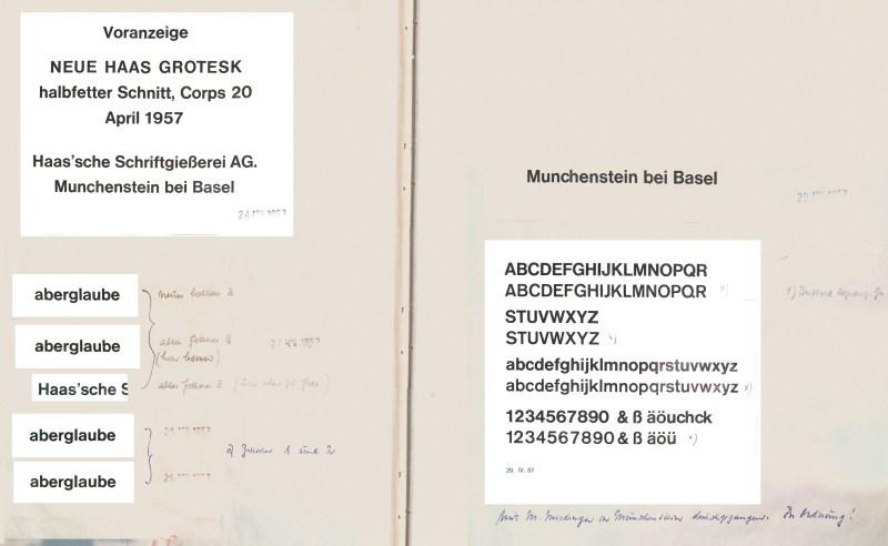 protocole-helevtica-Max-Miedinger-haas
