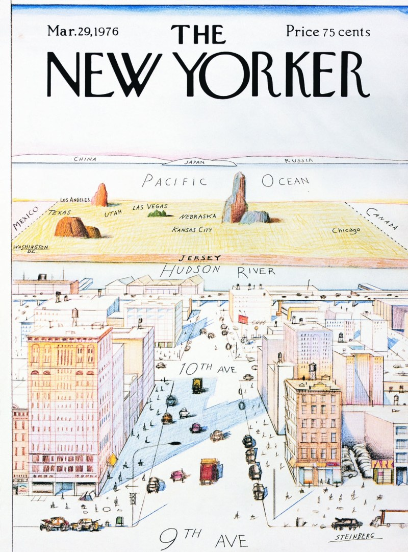 Saul-Steinberg-View-of-the-World-from-9th-Avenue