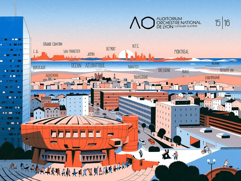 couverture-auditorium-lyon-illustration-horizontale