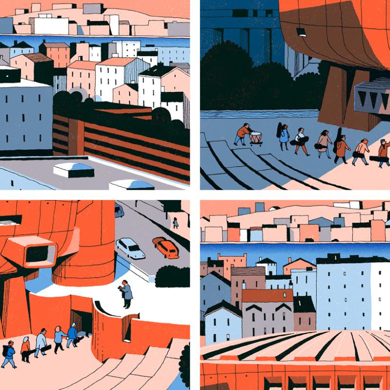 detail-illustration