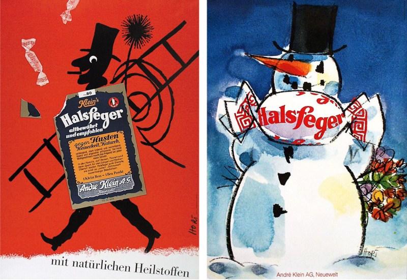 hph_1960-poster-vintage-hans-peter-hort