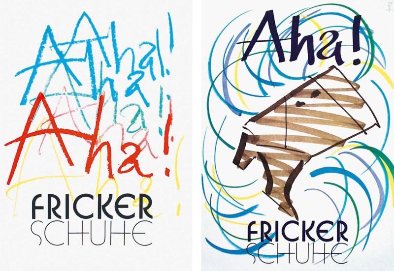 hph_draw-fricker-schuhe-poster-vintage-hans-peter-hort