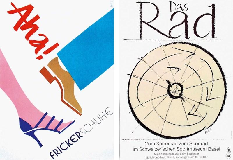 hph_fricker-schuhe-poster-vintage-hans-peter-hort