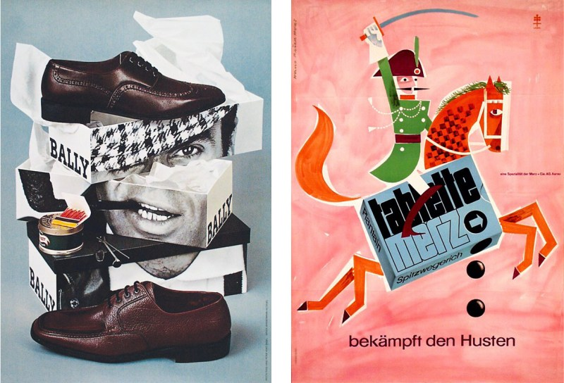 hph_hans-peter-hort-poster-bailly