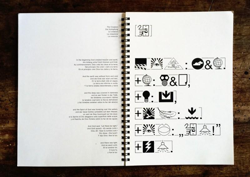 la-genese-en-pictogrammes-2