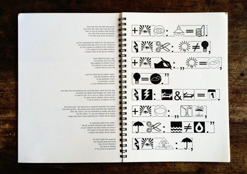 la-genese-en-pictogrammes-3