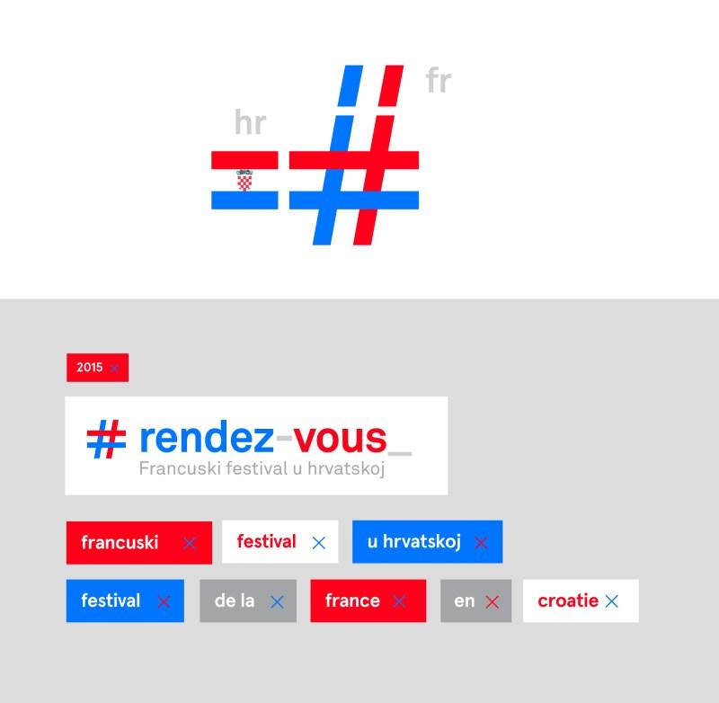 recherches-rendez-vous-hashtag-1