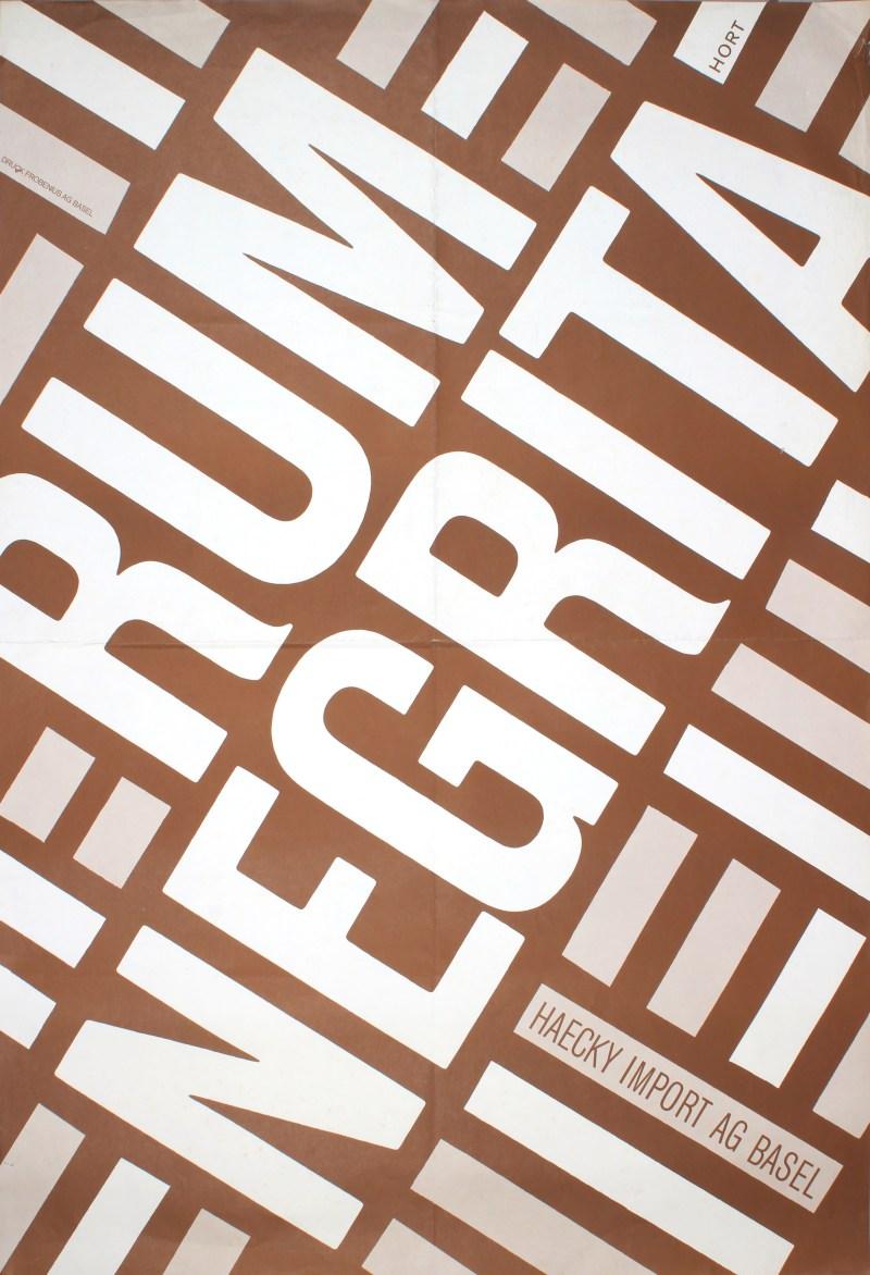 rum-negrita-poster-60s