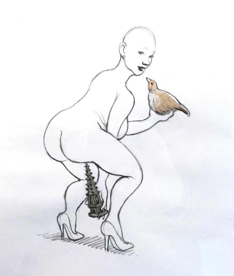dessin-coquin-peter-gut-1