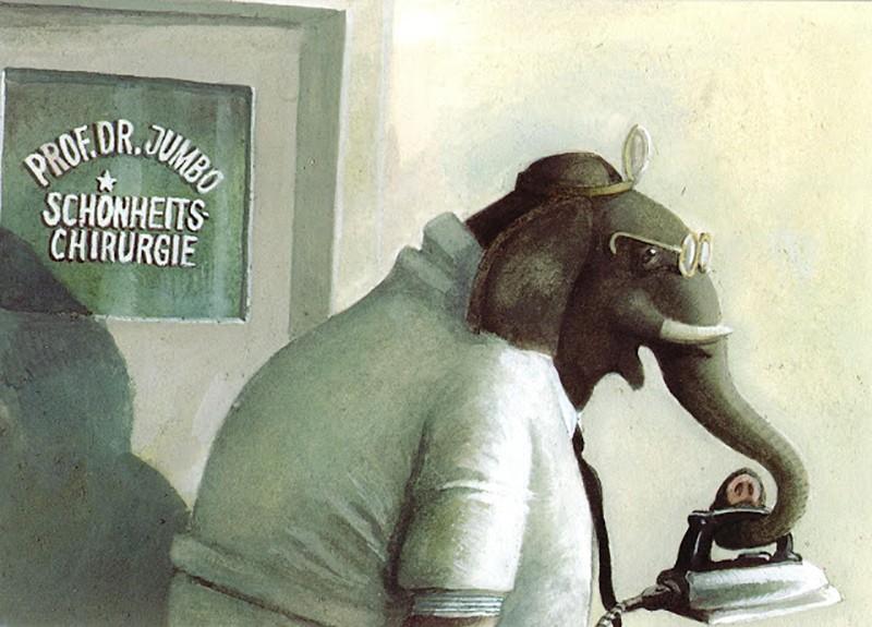 docteur-elephant