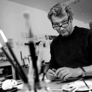 Peter Gut illustrator