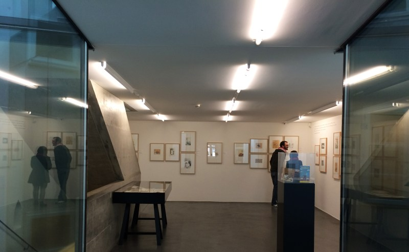 salle-exposition-musee-BD