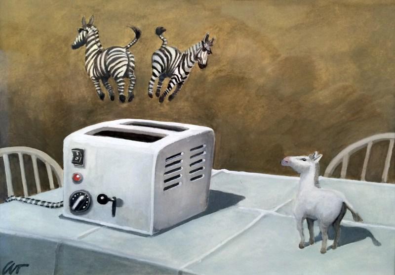 zebre-grille-pain-saute