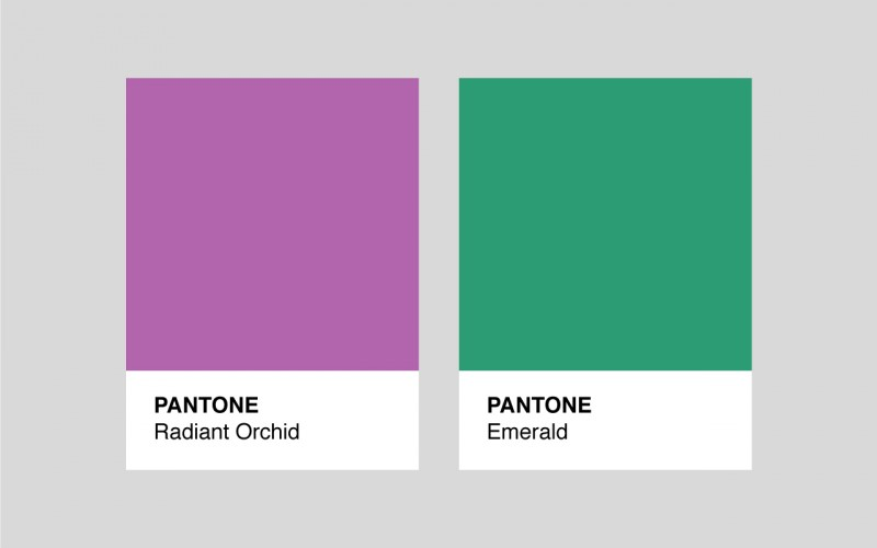 pantone-radiant-orchid-emerald