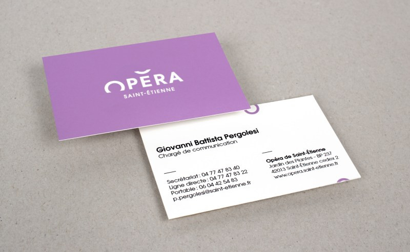 11-carte-visite-opera-design-layout