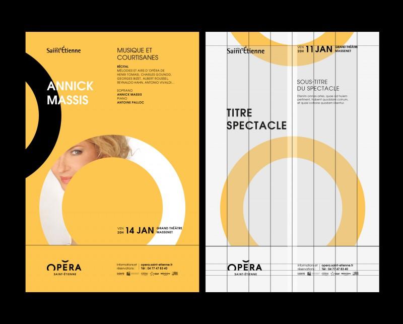 20-modele-affiche-opera-saint-etienne