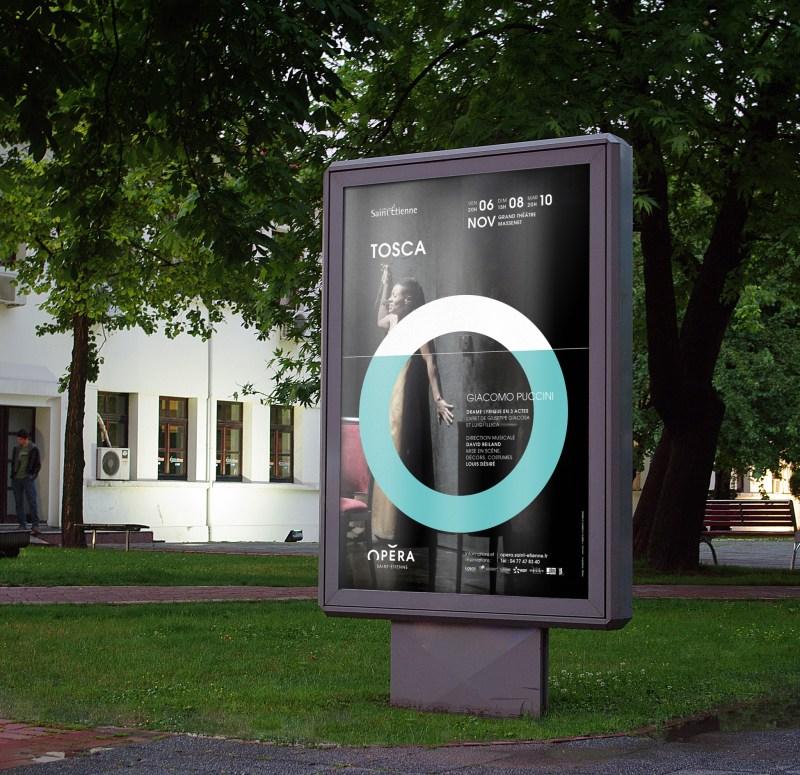 21-affiche-tosca-opera