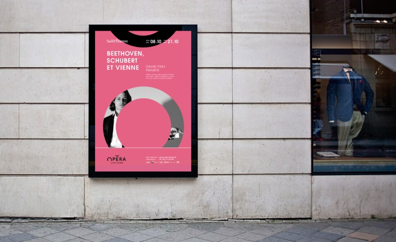 26-affiche-opera-rue