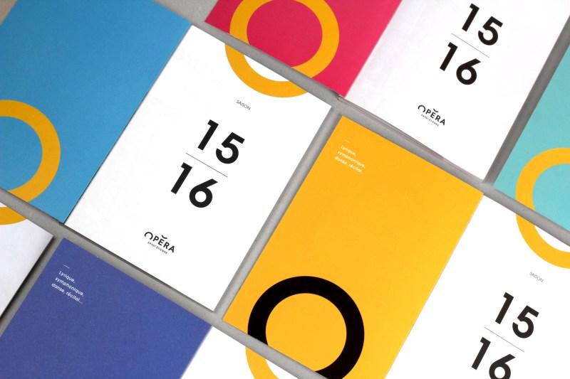 28-interieur-brochure-opera