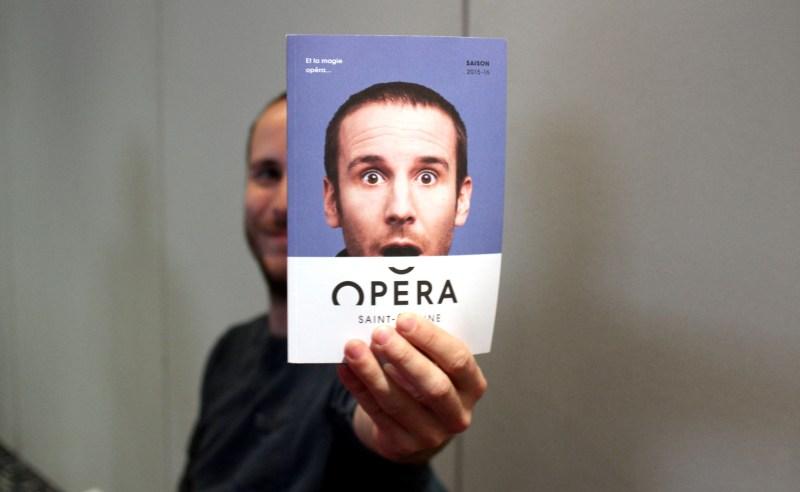 augustin-opera-saint-etienne-IMGP1704