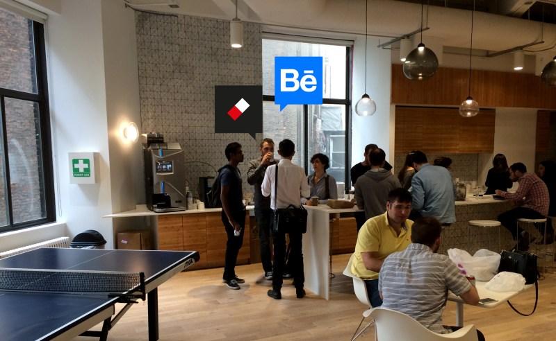 behance-adobe-office