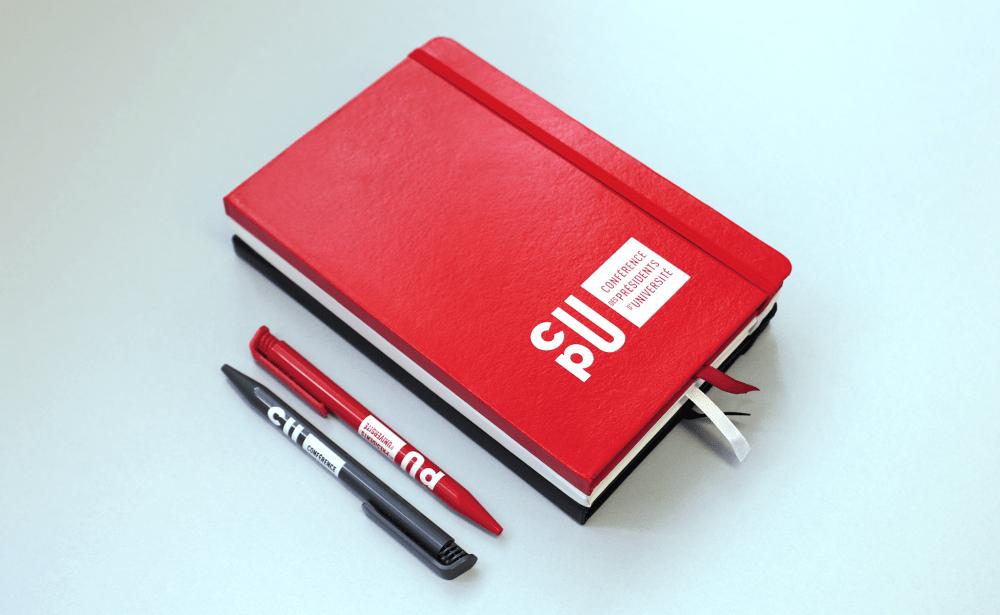 cpu-carnet-stylo