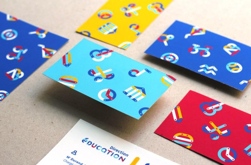 9-identite-chalon-eductaion-cartes-details