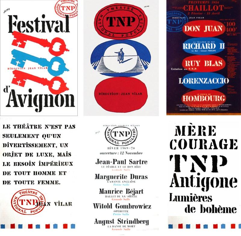 affiche-TNP-jacno