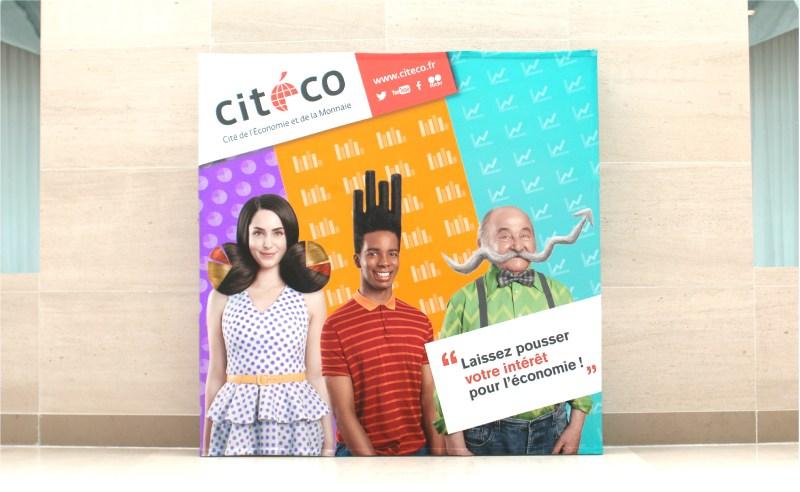 citeco_fulanga_trio_visuelpub