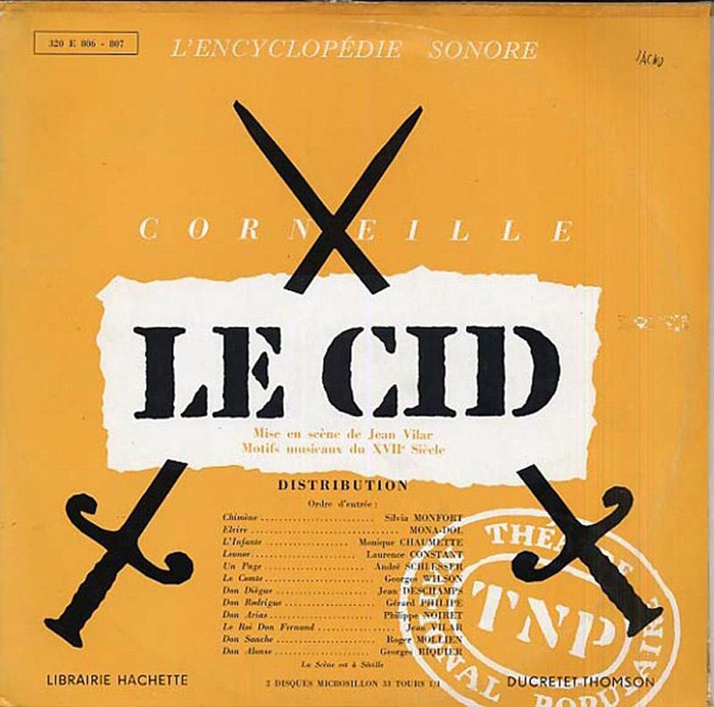 le-cid-corneille-jacno