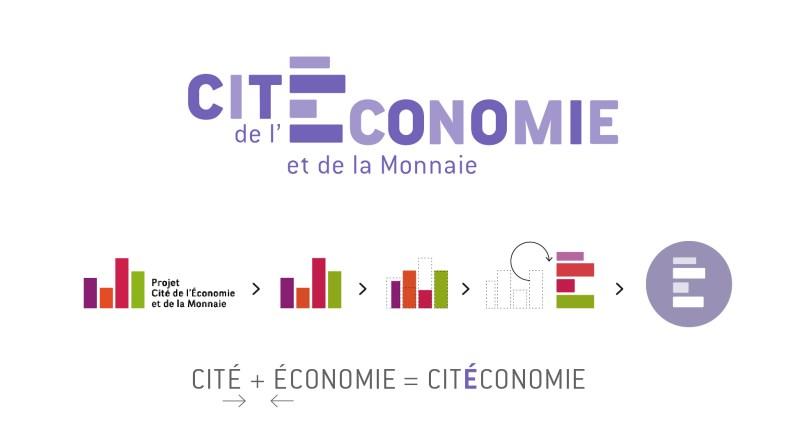 logo_citeco_concept_premier-21