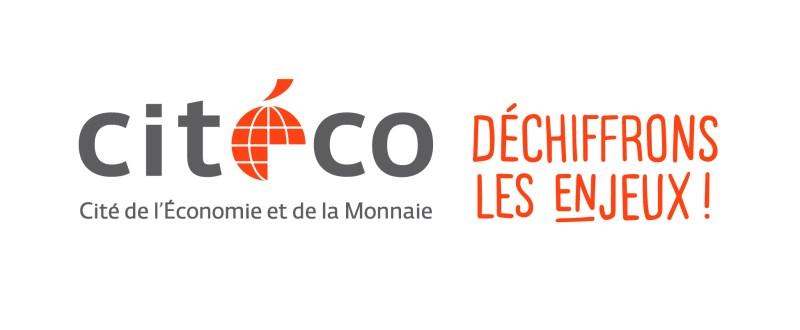logo_citeco_final_slogan-14