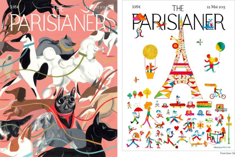 parisianer-03