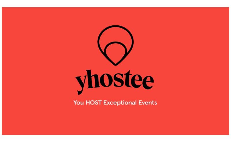 Yhostee_UK_HD_071215 (0-02-13-03)