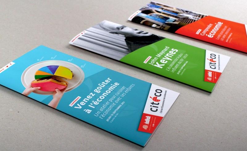 brochures_charte_graphique_citeco