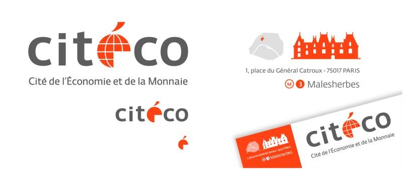 citeco-responsive-brand-logotype-30