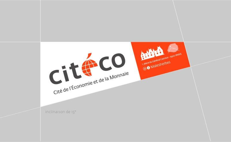 citeco_logo_bandeau_packshot-29