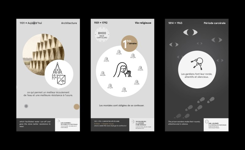 motion_design_signaletique_fontevraud_5