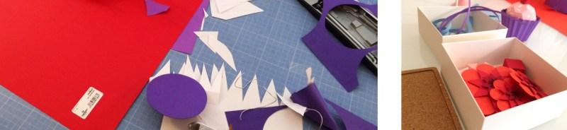 05-2016-paper-mock-papercraft