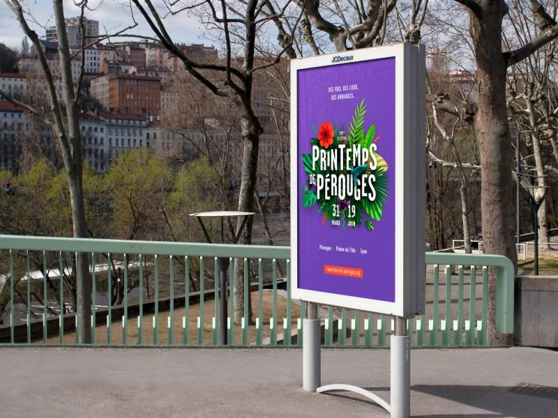 09-perouges-2015-poster-paper-craft-street-design