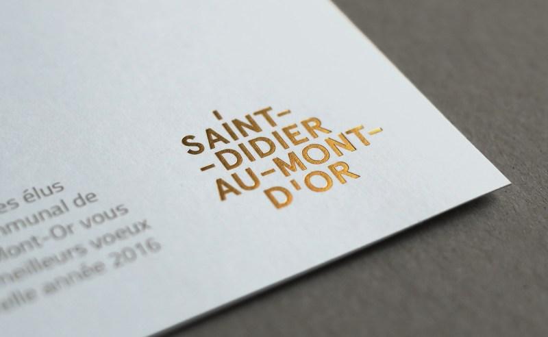 IMG_6512-voeux-saint-didier2