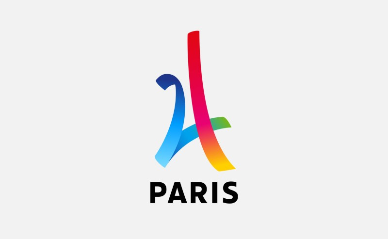 Logo-Paris-2024