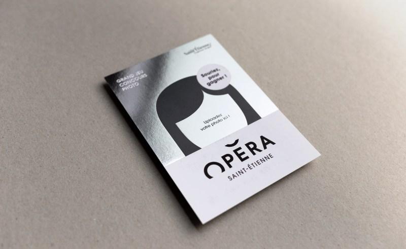 carte-jeu-concours-opera-IMG_7803