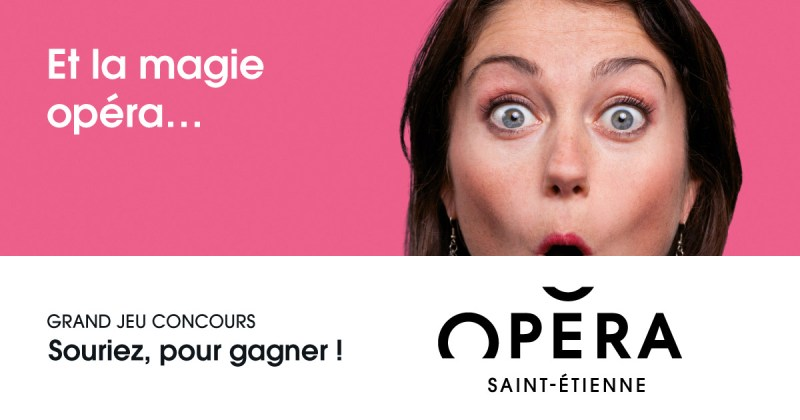 et-la-magie-opera