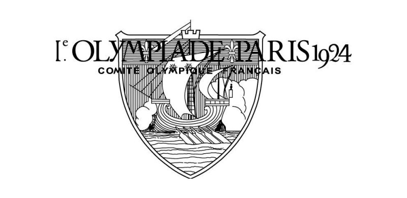 logo-JO-paris-1924