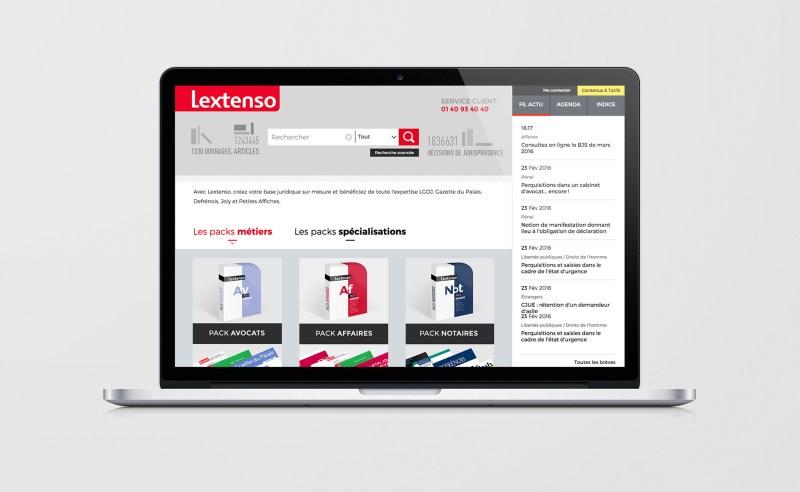 Site_web_lextenso